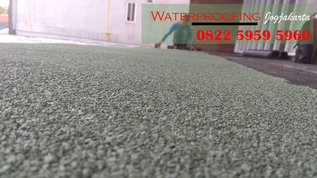 aplikator membran bakar waterproofing 0822 5959 5960