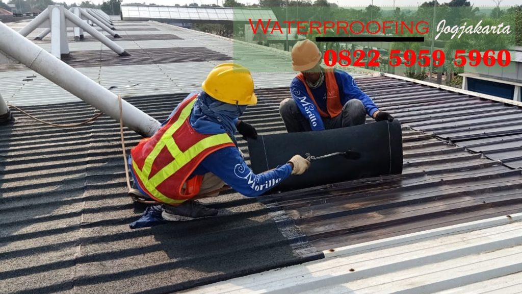 aplikator membran bakar 0822 5959 5960